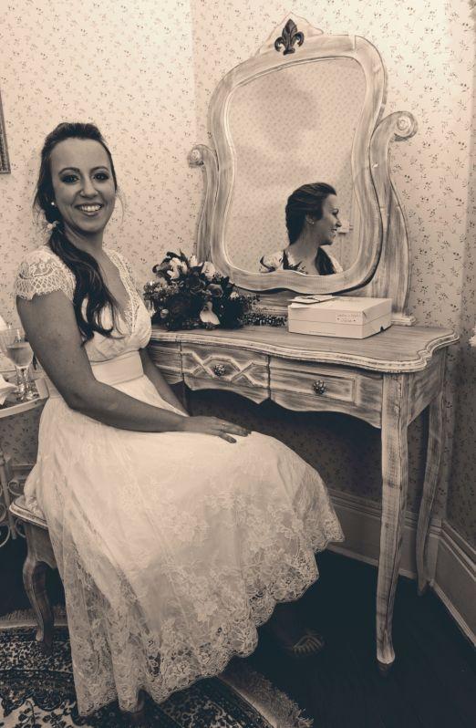 Fotógrafo Profissional para Casamento Preço em Engenheiro Goulart - Foto e Filmagem para Casamento