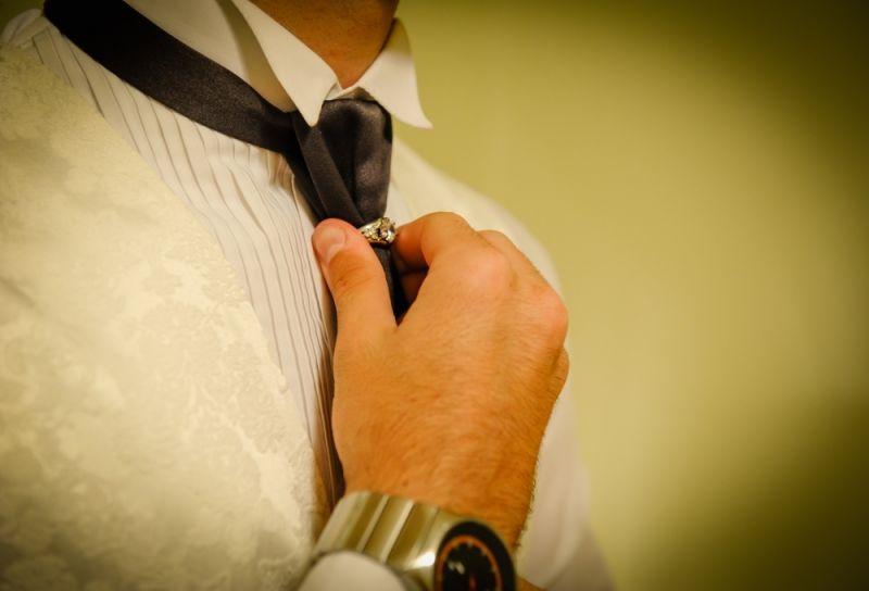 Fotógrafo Profissional para Casamento no Ipiranga - Filmagem de Festa de Debutante