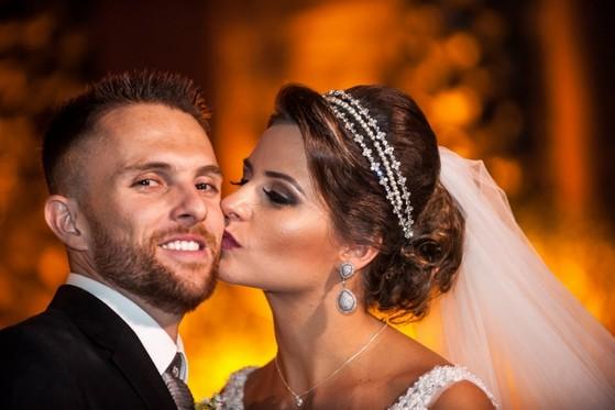 Fotógrafos para Casamento de Luxo Itaim Paulista - Fotógrafo de Casamento