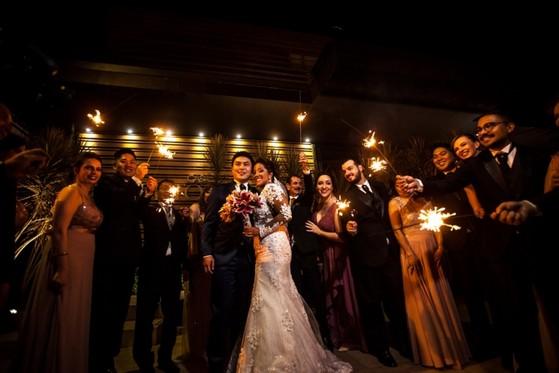 Fotógrafos para Eventos Corporativos Bixiga - Fotógrafo de Casamento