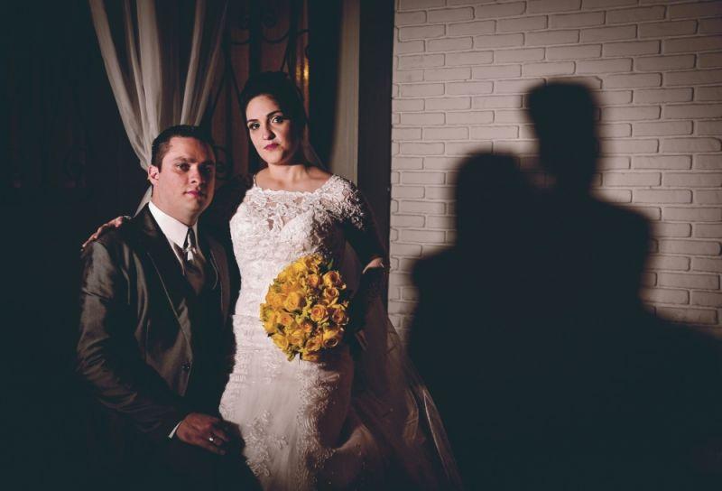 Fotógrafos para Eventos no Bixiga - Filmagem de Casamento