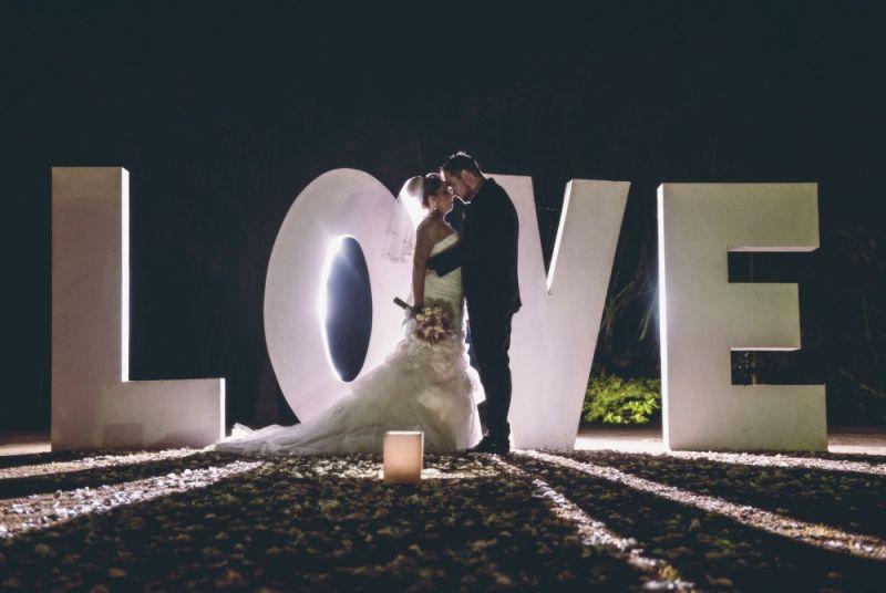 Fotógrafos Profissionais para Casamento em Santo Amaro - Filmagem de Casamento