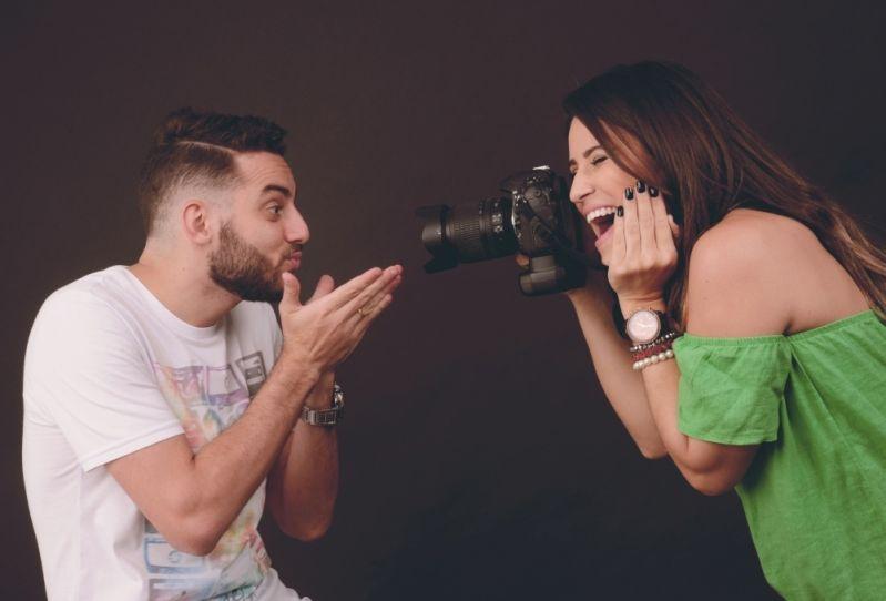 Fotos e Filmagem para Eventos no Limão - Foto e Filmagem para Casamento