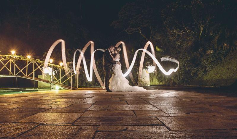 Fotos e Filmagens para Casamentos no Jardim Iguatemi - Filmagem de Casamento