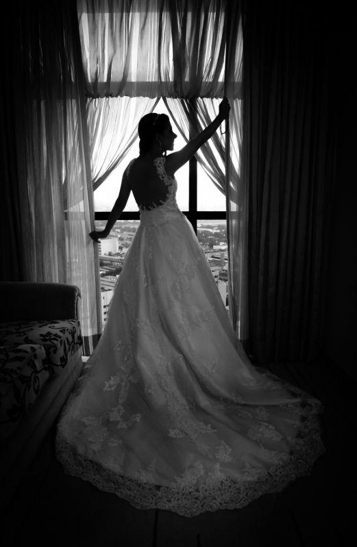 Fotos para Casamento na Ponte Rasa - Filmagem de Casamento