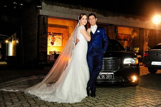Locação de Carros de Luxo Casamento Valor Vila Medeiros - Locação de Carros Antigos Casamento