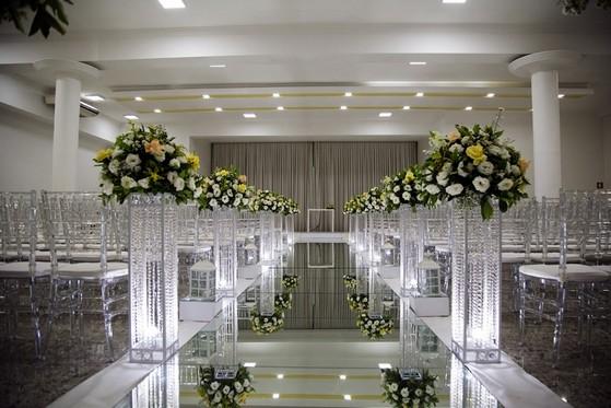Locação de Espaço para Festa de Casamento Preço Vila Clementino - Locação de Espaço para Treinamentos