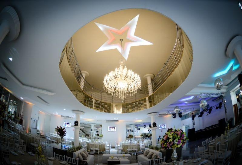 Locação de Espaço para Festas e Eventos no Jardim Guarapiranga - Aluguel de Espaço para Eventos