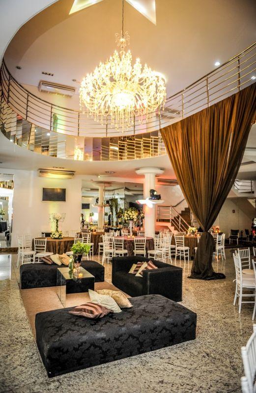 Locação de Espaços para Festas Preço na Vila Ré - Aluguel de Espaço para Festa