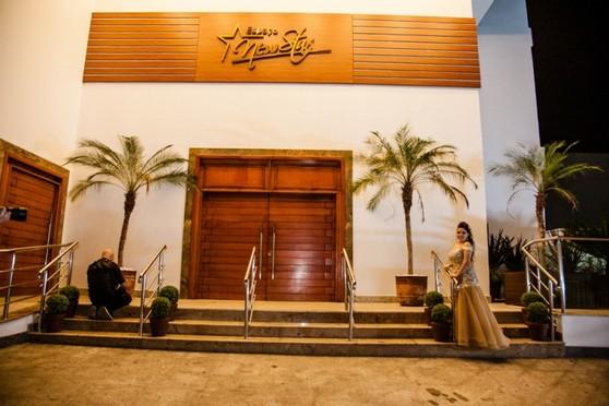 Locação de Local de Festa de Casamento Valor Tremembé - Locação de Local para Festa de Aniversário