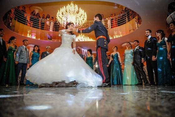Locação de Local para Festa de Confraternização Empresa Preço Raposo Tavares - Locação de Local para Festa de Casamento