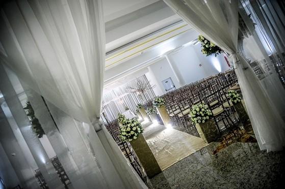 Locação de Local para Festas e Eventos Ermelino Matarazzo - Locação de Local para Festa de Casamento