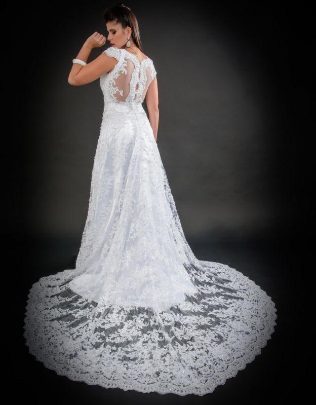 Locação de Roupas para Casamento no Tatuapé - Aluguel de Roupa para Noivo