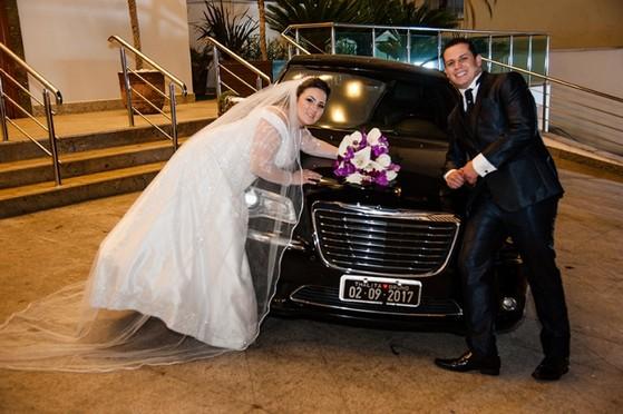 Locação de Veículos Casamento Preço Parque Peruche - Locação de Carros Antigos Casamento