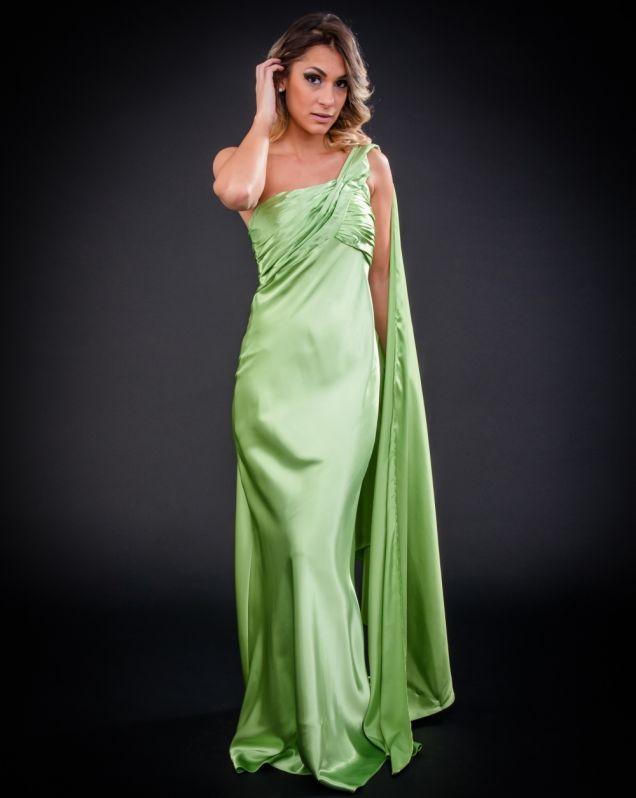 Locação de Vestidos para Formatura Preço em Artur Alvim - Locação de Vestidos de Madrinha