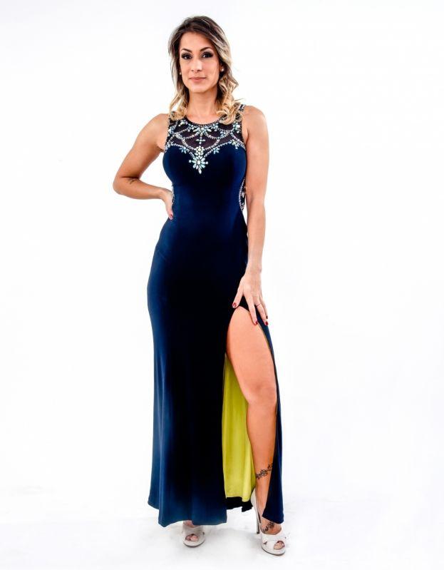 Onde Encontrar Aluguel de Vestidos de Festa para Madrinhas no Itaim Bibi - Aluguel de Vestidos de Festa para Madrinhas