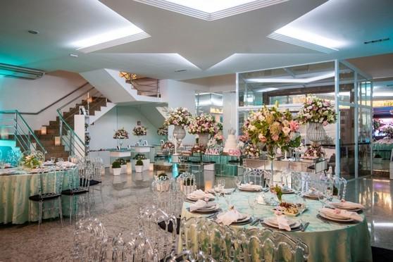 Onde Encontrar Buffet de Casamento a Tarde Limão - Buffet para Casamento com 150 Pessoas