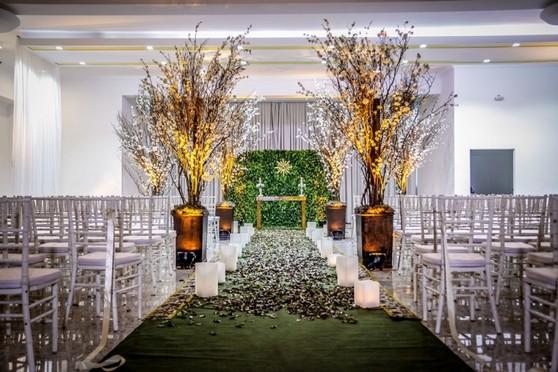 Onde Encontrar Buffet de Casamento Ponte Rasa - Buffet para Casamento com 100 Pessoas