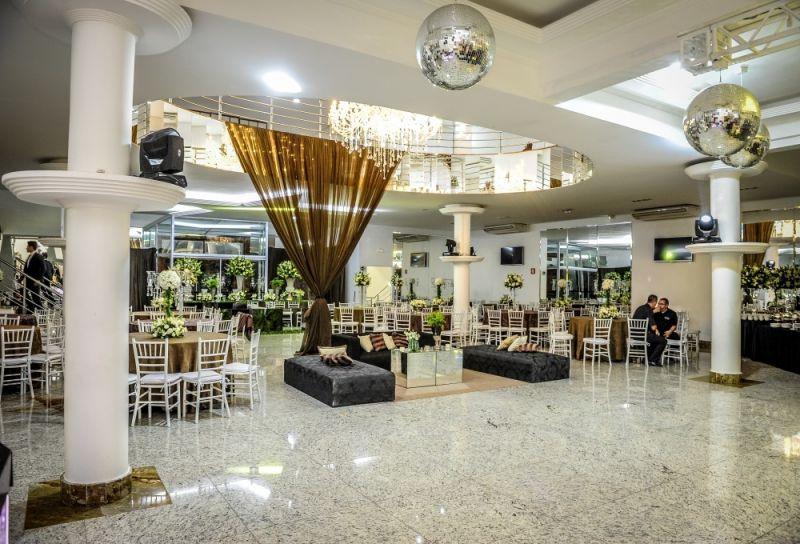 Onde Encontrar Buffet para Eventos de Casamento em Perus - Espaço e Buffet para Casamento