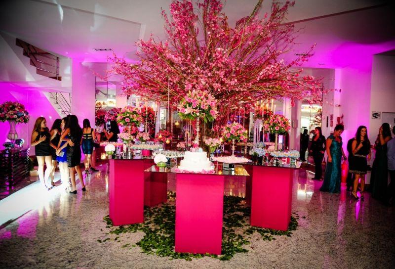 Onde Encontrar Buffet para Festa de Debutante em Guarulhos - Buffet para Festas e Eventos