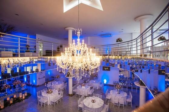 Onde Encontrar Espaço para Casamento de Praia Vila Medeiros - Espaço para Eventos e Convenções