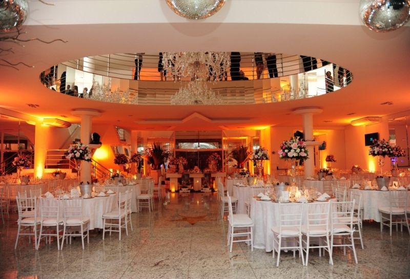 Onde Encontrar Espaço para Festa de Casamento no Belenzinho - Aluguel de Espaço para Eventos