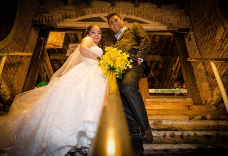 Onde Encontrar Filmagem de Festa de Casamento na Freguesia do Ó - Foto e Vídeo para Casamento