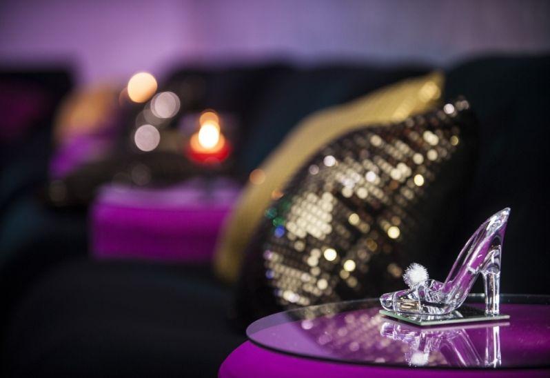 Onde Encontrar Filmagem de Festa de Debutante em Parelheiros - Foto para Casamento