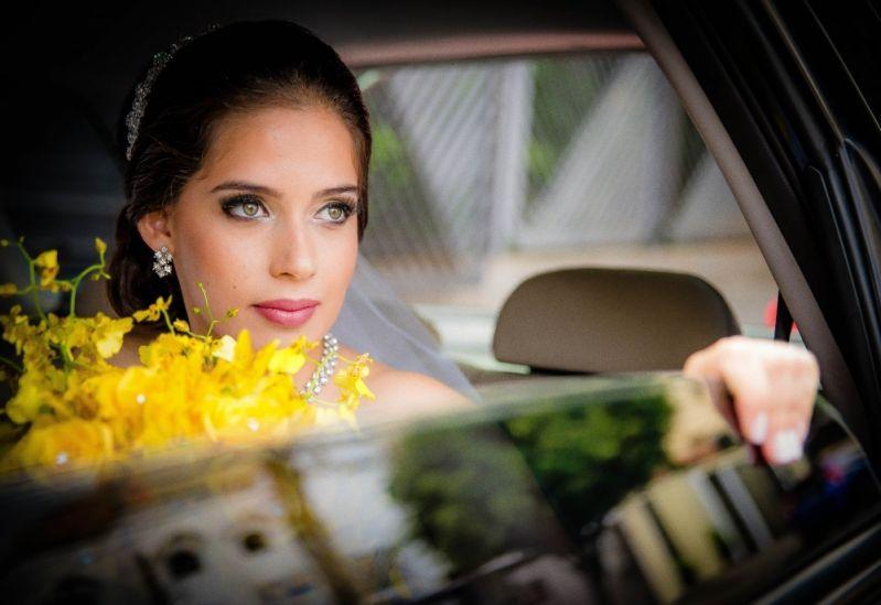 Onde Encontrar Foto e Filmagem para Casamento em Jaçanã - Filmagem de Festa