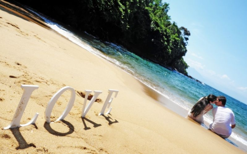 Onde Encontrar Foto e Filmagem para Eventos em Pinheiros - Foto e Filmagem para Casamento
