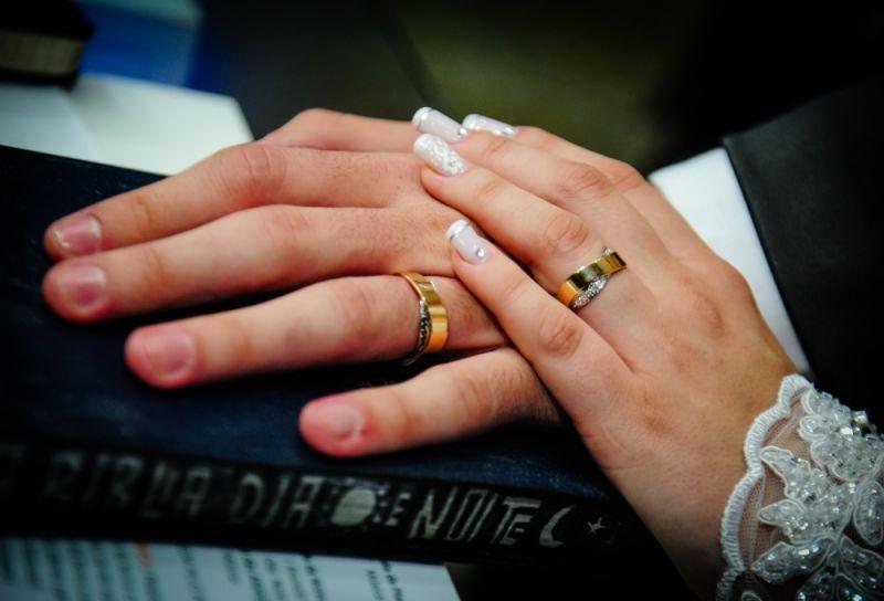 Onde Encontrar Foto e Vídeo para Casamento na Vila Marisa Mazzei - Foto para Casamento