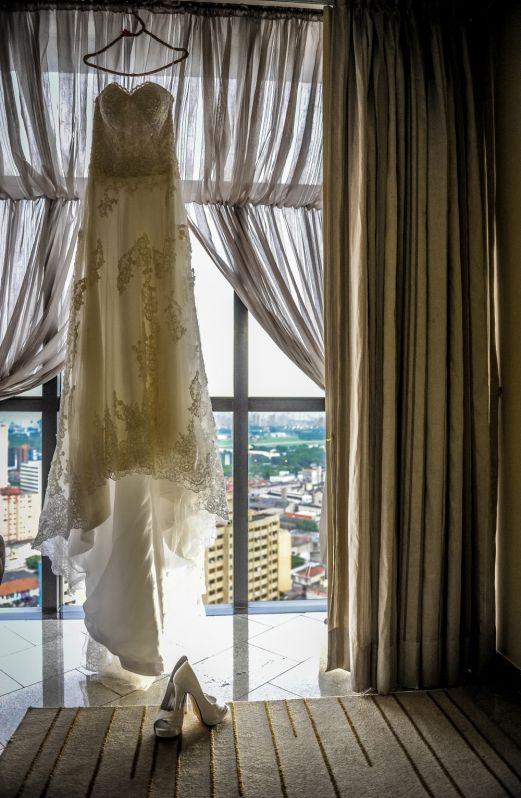 Onde Encontrar Foto para Casamento em Brasilândia - Fotógrafo Profissional para Casamento