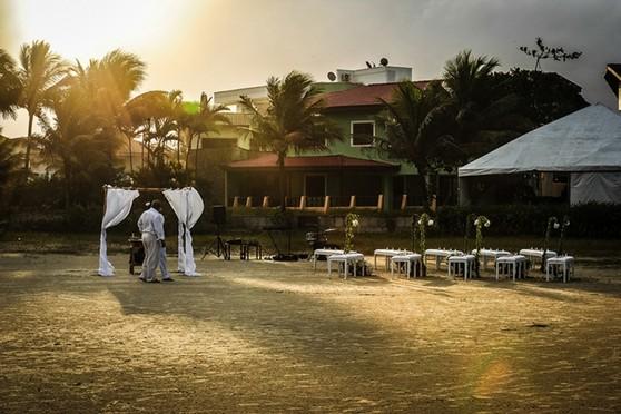 Onde Encontrar Fotógrafo de Casamento de Dia Ipiranga - Fotógrafo para Bodas de Ouro