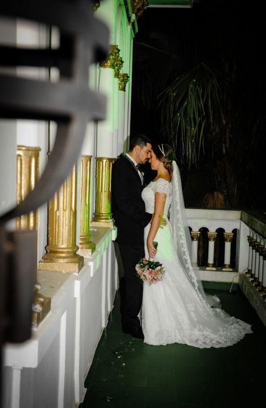 Onde Encontrar Fotógrafo para Casamento no Morumbi - Filmagem de Festa