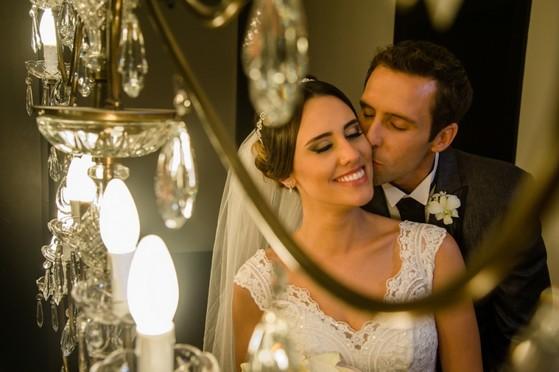 Onde Encontrar Fotógrafo para Eventos Sociais Nossa Senhora do Ó - Fotógrafo de Casamento de Dia