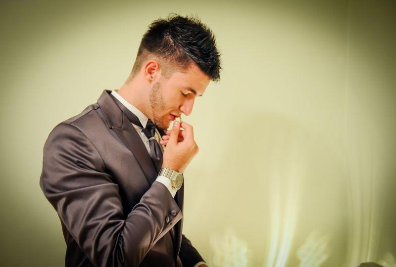 Onde Encontrar Fotógrafo Profissional para Casamento na Aclimação - Filmagem de Casamento