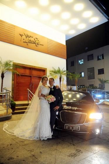 Onde Encontrar Locação Carros Antigos Casamento Vila Leopoldina - Locação de Carro Casamento