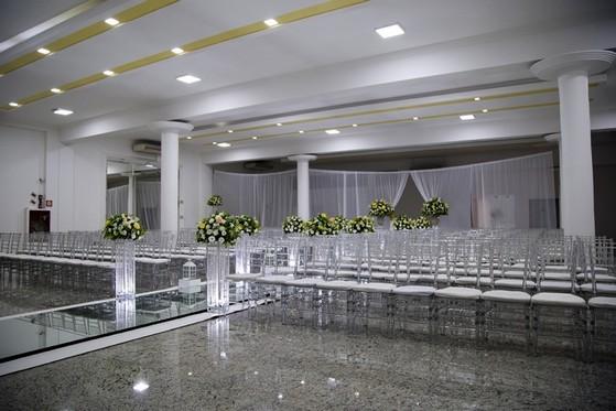Onde Encontrar Locação de Local para Festa de Casamento Santa Isabel - Locação de Local para Festa de Casamento