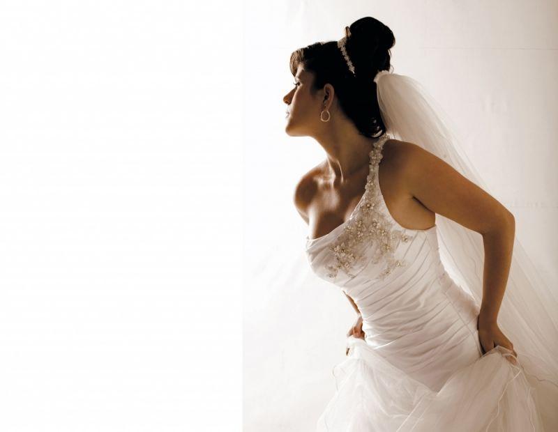 Onde Encontrar Locação de Roupas para Casamento em Santo Amaro - Aluguel de Roupas de Festa