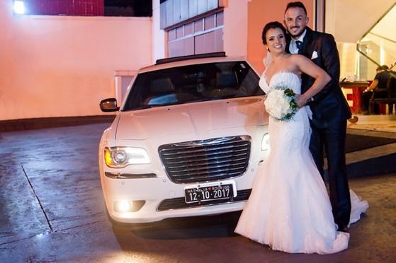 Onde Encontrar Locação de Veículos Casamento Freguesia do Ó - Locação de Carros de Luxo Casamento