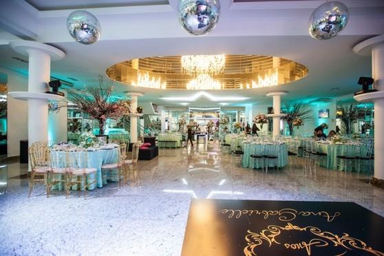 Onde Encontro Buffet de Casamento de Dia Bela Vista - Buffet para Casamento com 100 Pessoas