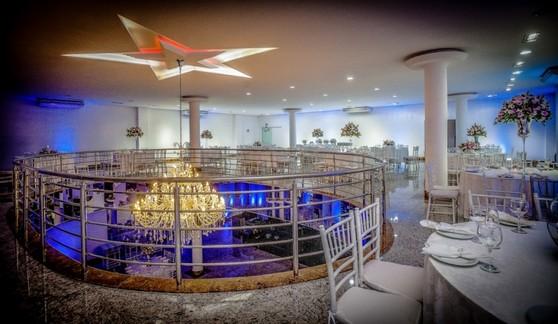 Onde Encontro Buffet para Eventos Empresariais Cidade Jardim - Buffet de Evento Empresarial