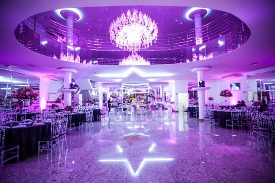 Onde Encontro Espaço para Eventos e Convenções Mandaqui - Espaço para Casamento a Noite