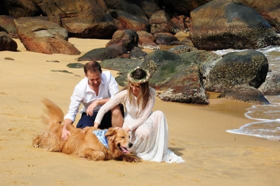 Onde Encontro Filmagem de Casamento de Dia Piqueri - Filmagem Profissional Eventos