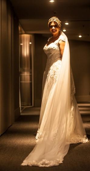 Onde Encontro Filmagem em Eventos Vila Andrade - Filmagem de Casamento de Dia