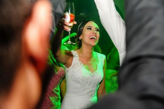 Onde Encontro Filmagem para Casamento Belém - Filmagem de Casamento de Dia