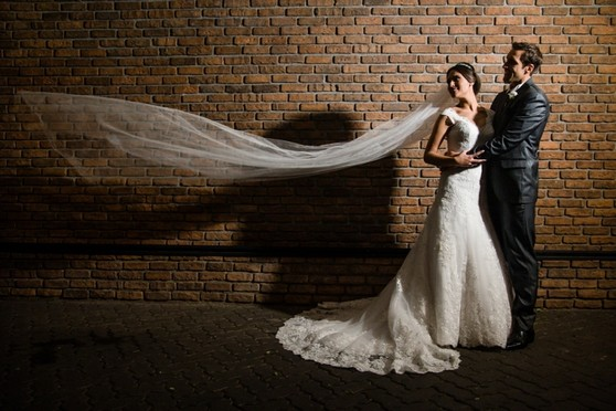 Onde Encontro Filmagem Profissional para Casamento Osasco - Filmagem de Casamento de Dia