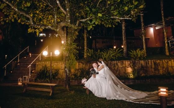 Onde Encontro Filmagem Profissional para Eventos Vila Ré - Filmagem de Casamento de Dia