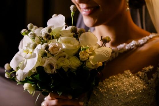 Onde Encontro Fotógrafo para Bodas Interlagos - Fotógrafo de Casamento de Dia