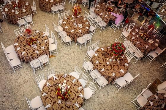 Onde Encontro Locação de Espaço para Festa de Casamento Belenzinho - Locação de Espaço para Eventos Corporativos